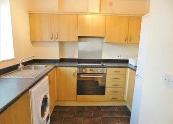 2 bed flat to rent in Derby Road, Fulwood, Preston PR2