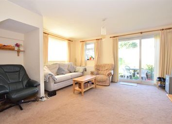 3 bed semi-detached house for sale in The Martins, Crawley Down, West Sussex RH10