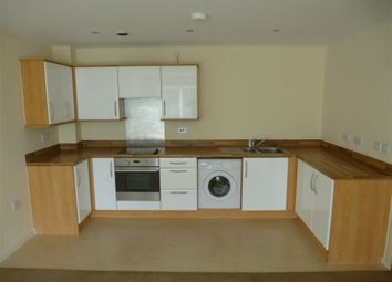 Thumbnail 2 bed flat to rent in Hollins Bank Court, Bolton Rd, Blackburn, 4G