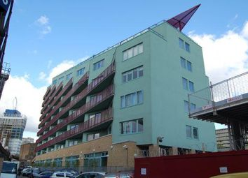 Thumbnail 2 bed flat to rent in Steedman Street, Elephant & Castle