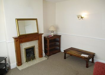 Thumbnail 2 bed property to rent in Toton Lane, Stapleford