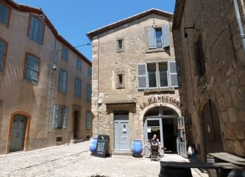 Thumbnail Pub/bar for sale in Caunes-Minervois, Aude, France