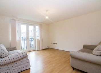 Thumbnail 2 bed flat for sale in Fowlers Court, Otley