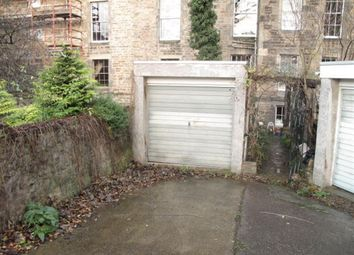 Thumbnail Parking/garage to rent in Dublin Meuse, New Town