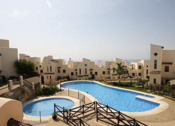 Thumbnail 1 bed apartment for sale in Vista Bahia, Casares, Málaga, Andalusia, Spain
