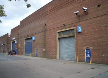 Light industrial to let in Thornes Moor Road, Wakefield WF2