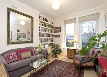 Thumbnail 2 bed flat to rent in St. Charles Square, North Kensington, London, UK