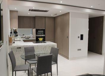 1 bed flat to rent in Sugar Quay, Landmark Place, Water Lane, London EC3R