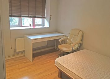 Thumbnail Room to rent in 48 Bracklyn Court, Parr Street, London