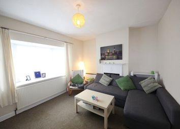 Thumbnail 3 bed semi-detached house to rent in Hadrian Avenue, York