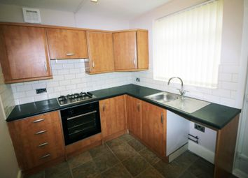 Thumbnail 2 bed terraced house to rent in Derby Terrace, Thornaby On Tees
