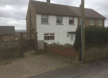 Thumbnail 3 bed property to rent in Spenser Grove, Great Harwood