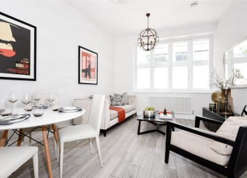 Thumbnail 1 bed flat for sale in Thames Street, Windsor, Berkshire