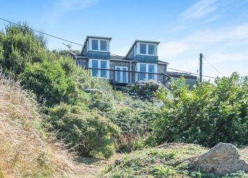 Sennen Cove, Penzance, Cornwall TR19