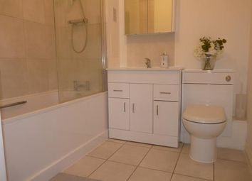 Thumbnail 1 bed property for sale in Beechwood Grove, Acton, London