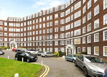 Thumbnail 2 bed flat for sale in Eton College Road, Chalk Farm, London