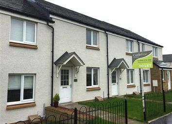 Thumbnail 2 bed terraced house to rent in Leyland Road, Bathgate, Bathgate