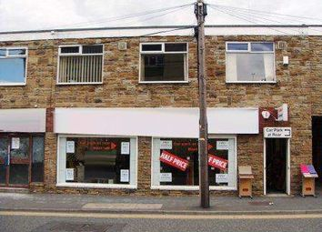 Thumbnail Retail premises for sale in Wakefield WF1, UK
