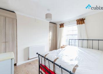 Thumbnail 2 bedroom flat to rent in Carter Street, Kenington