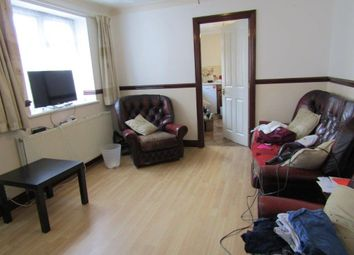 Thumbnail 6 bedroom semi-detached house to rent in Spear Road, Southampton