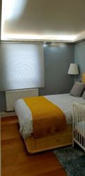 Thumbnail 2 bed flat to rent in Overbrook Walk, Edgware