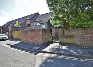 Thumbnail 1 bed flat for sale in Katesgrove Lane, Reading, Berkshire