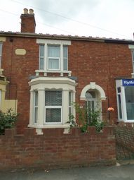 Thumbnail 3 bed terraced house to rent in Seymour Road, Gloucester