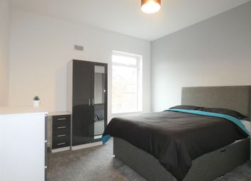 Thumbnail 3 bed shared accommodation to rent in Newlands Street, Shelton, Stoke On Trent