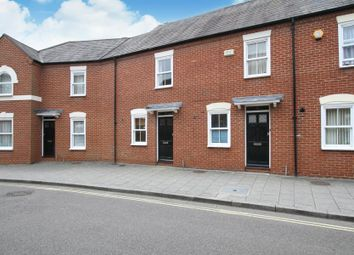 Thumbnail 2 bedroom terraced house to rent in Orient Place, Canterbury