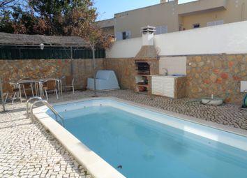 Thumbnail 3 bed detached house for sale in Urbanização Monte Sol, Vila Nova De Cacela, Vila Real De Santo António, East Algarve, Portugal