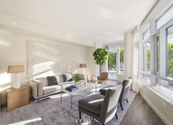 Thumbnail 4 bed property for sale in 285 West 110th Street, New York, New York State, United States Of America