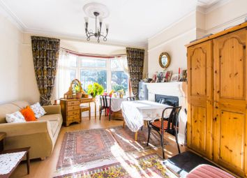 Thumbnail 2 bed maisonette for sale in Woodberry Crescent, Muswell Hill