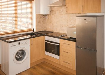Thumbnail 1 bed flat to rent in Wembley Park, Wembley, Greater London