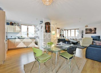 Thumbnail 2 bedroom flat to rent in Garland Court, Elephant & Castle
