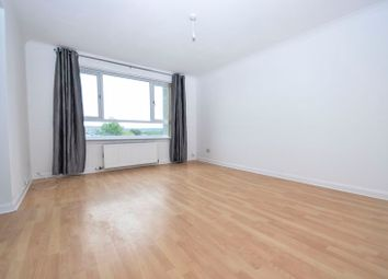 2 bed flat for sale in Lomond Grove, Cumbernauld, Glasgow G67