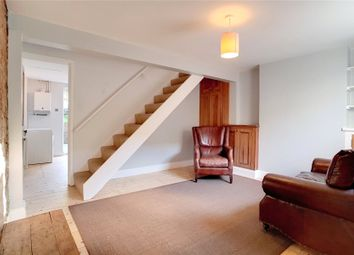 Thumbnail 3 bed terraced house for sale in Reynolds Place, Blackheath, London