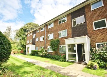 Thumbnail 1 bed flat for sale in Melville Court, Guildown Road, Guildford, Surrey