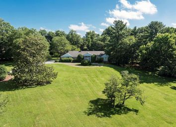Thumbnail 5 bed property for sale in Rockville, Maryland, 20854, United States Of America