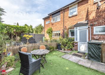 1 bed maisonette for sale in Lyneham Walk, Pinner, Middlesex HA5