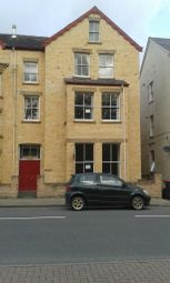 Thumbnail 11 bed flat for sale in High Street, Llandrindod Wells
