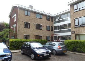 Thumbnail 2 bed flat to rent in Newlands Court, Eltham London
