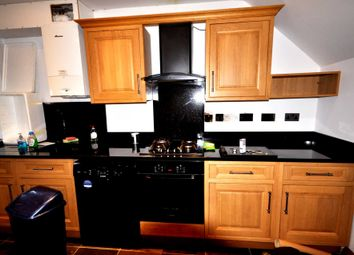 Thumbnail 3 bed detached house to rent in Marriott Road, London