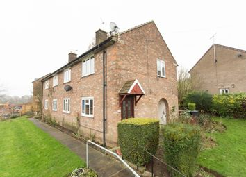 Thumbnail 1 bed flat for sale in Woodacre Green, Bardsey, Leeds, West Yorkshire