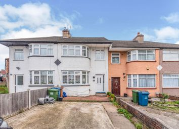 3 bed terraced house for sale in Waltham Drive, Edgware HA8