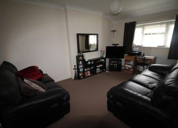 Thumbnail 1 bedroom flat to rent in Maybury Road, Barking