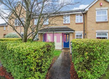 Thumbnail 2 bed terraced house for sale in Swallow Close, Chafford Hundred, Grays
