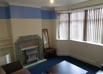Thumbnail 3 bedroom semi-detached house to rent in Whitebrook Road, Fallowfield, Manchester