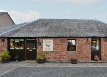 Thumbnail Restaurant/cafe for sale in Bridge Of Earn, Perth And Kinross