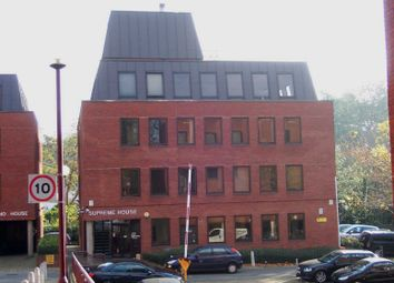 Thumbnail Office to let in 300 Regents Park Road, Finchley Central