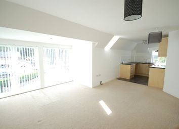 Thumbnail 2 bed flat to rent in Park Lodge, Beardwood, Blackburn